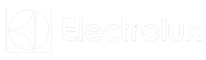 412-4129230_thinking-of-you-electrolux-white-logo-hd-png
