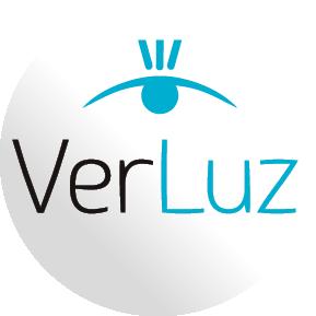 Import. y Comerc. VerLuz Ltda