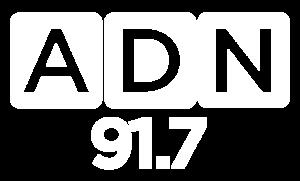 adn-radio-chile-en-vivo